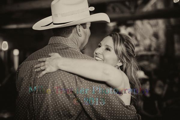 Brenda and Robbie's Wedding 6/29/13