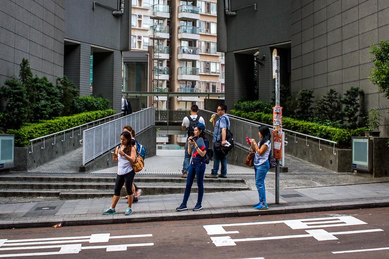 HongKong-61.jpg