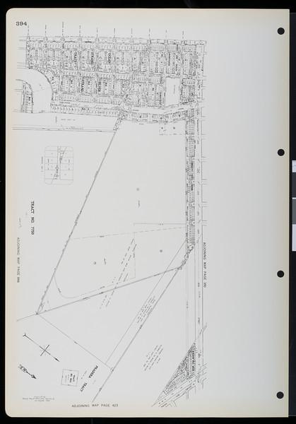 rbm-a-Platt-1958~468-0.jpg