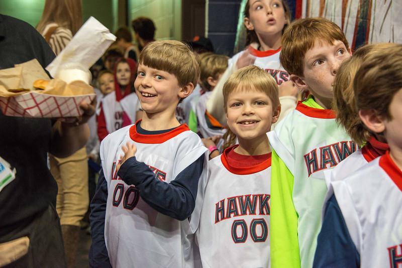 Jackson Hawks Night-20.jpg