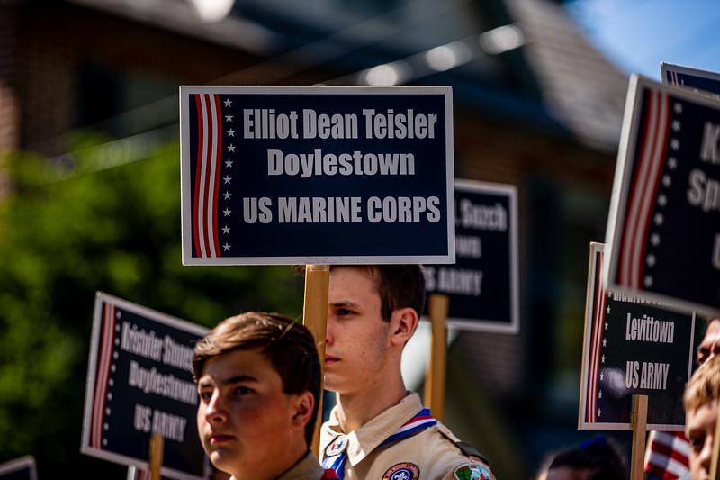 Mike Maney_Doylestown Memorial Day Parade 2019-50.jpg