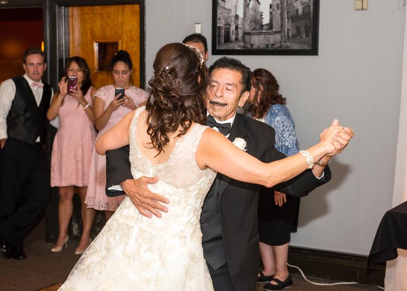 Guarino-Wedding-0527.jpg