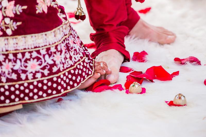 Wedding-2104.jpg