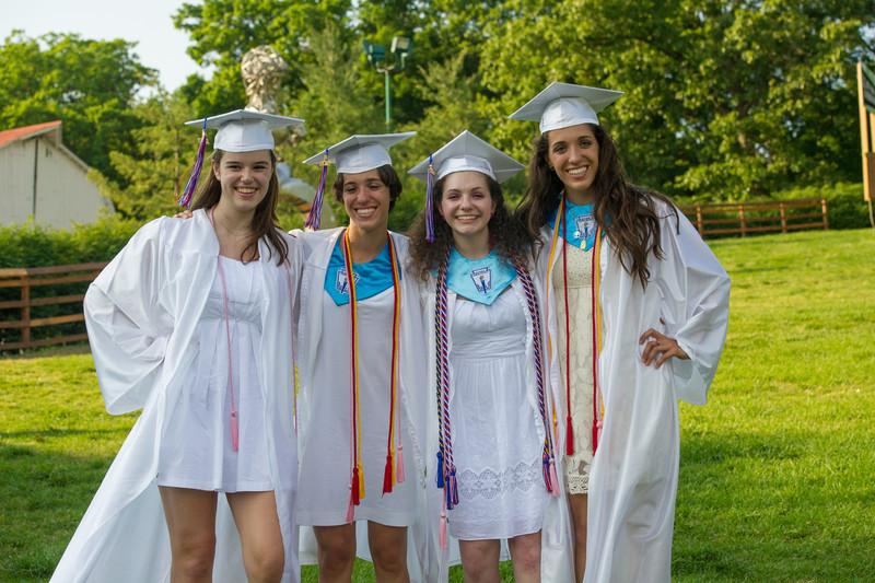 CentennialHS_Graduation2012-366.jpg