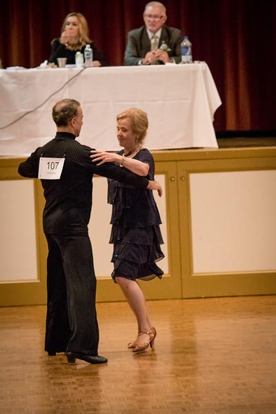 RVA_dance_challenge_JOP-11664.JPG