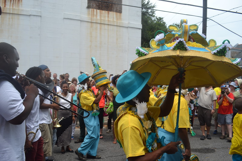 291 TBC Brass Band with Sudan.jpg