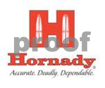 hornady-offers-reloading-clinics-during-dallas-safari-club-convention
