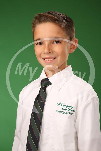 5th Grade Atiee