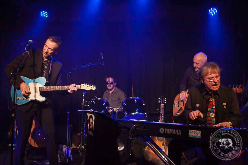 JV - Austin Blues Band - 238.jpg