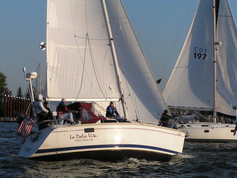 PICT6230.JPG (c) Dena Kent 2007