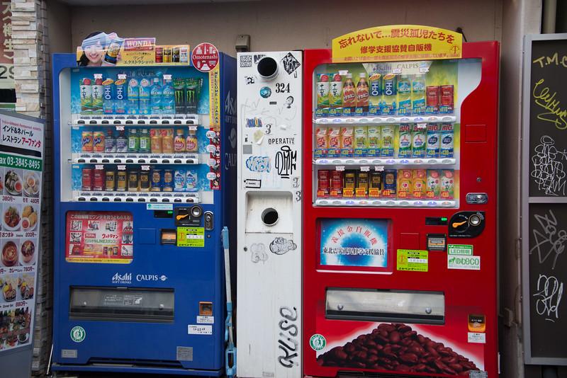 Trains_vending-7694