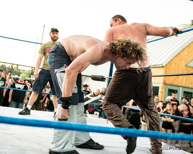 Wrestling07-18-15-3060.JPG
