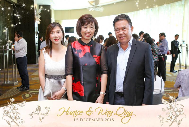 Vivid-with-Love-Wedding-of-Wan-Qing-&-Huai-Ce-50029.JPG
