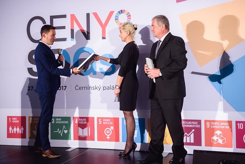 SDGs189_foto_www.klapper.cz.jpg