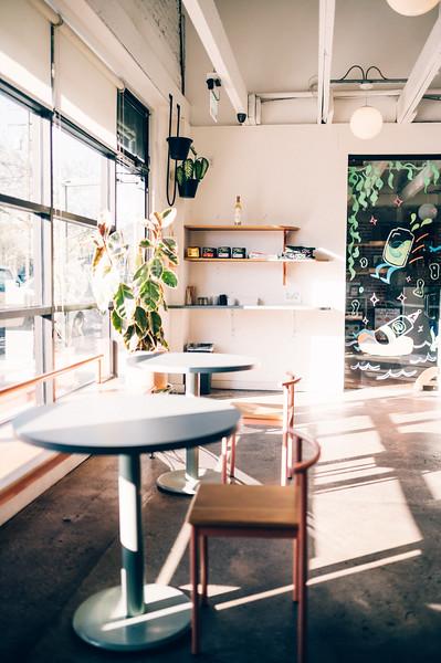 Coffee-0024.jpg