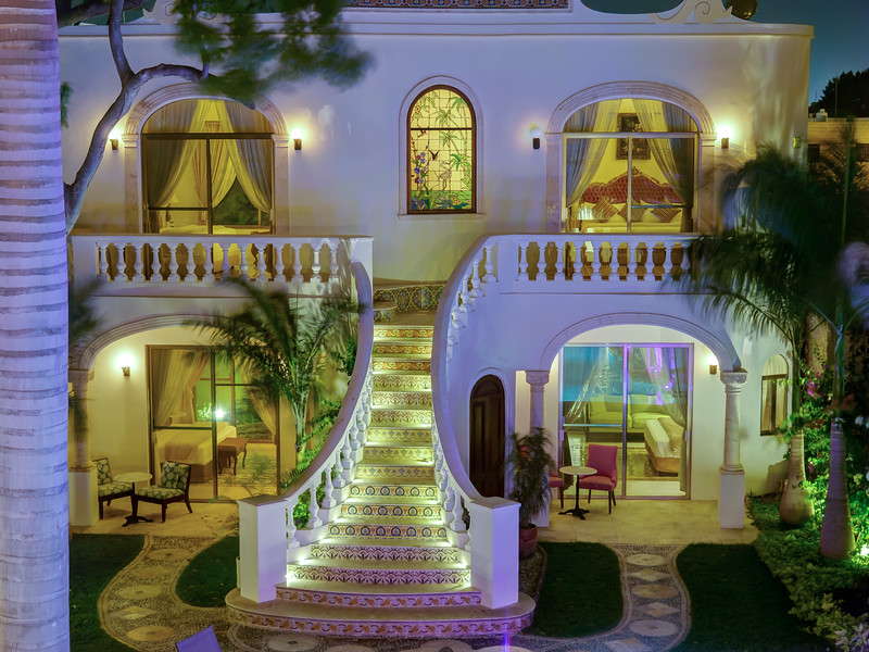 Casa Pearl-34.jpg