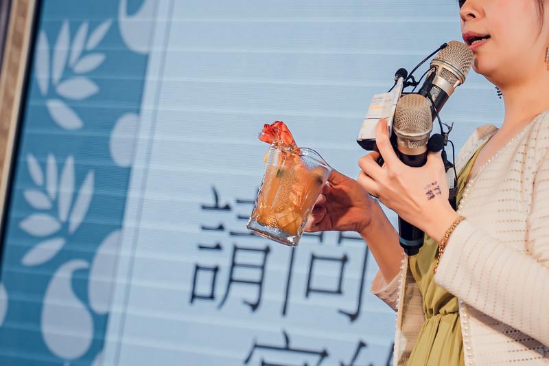 Rice191110_0428.jpg