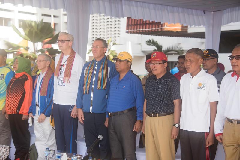 20170124_Peace Run Lombok Gov_100.jpg