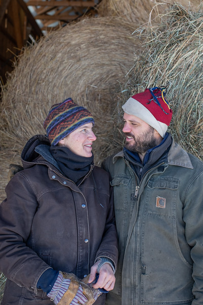 reberrockfarm.winter2019.bencarmichael (79 of 80).jpg