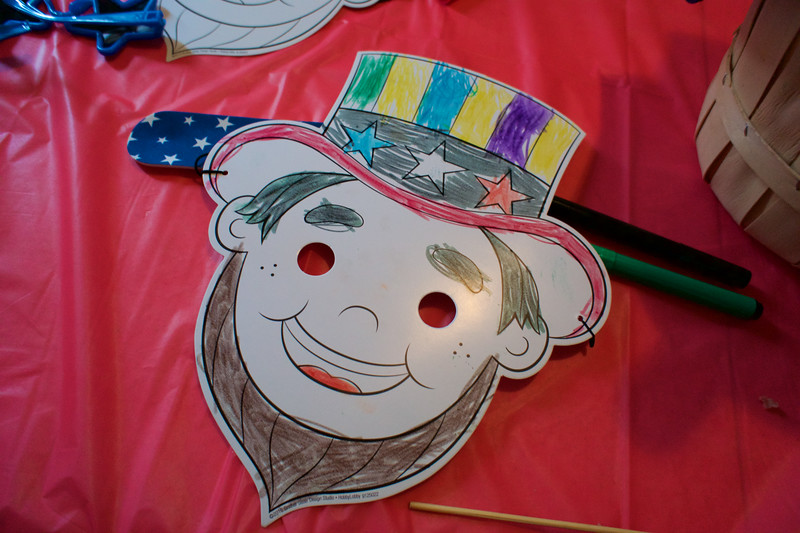 LINCOLN 1st BIRTHDAY PARTY_ 47.jpg