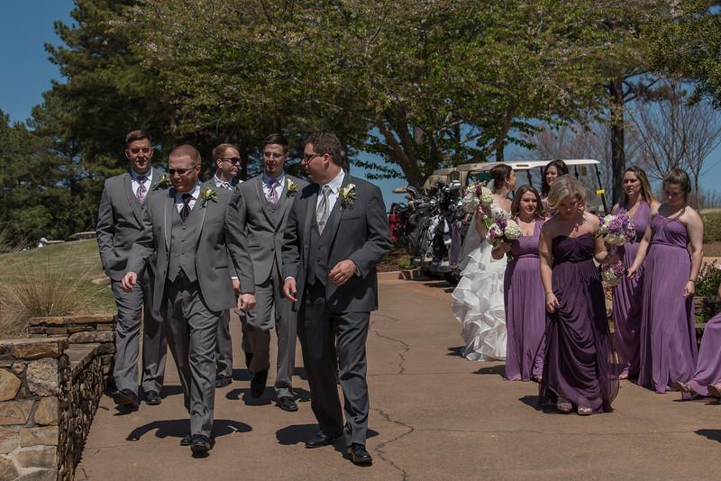 Cass and Jared Wedding Day-314.jpg
