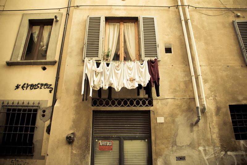 florence laundry.jpg