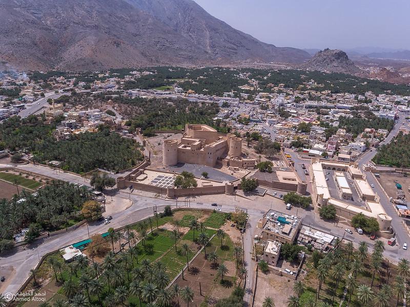 DJI_0149-Rustaq- Oman.jpg