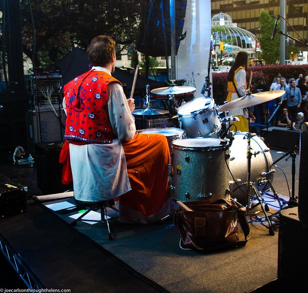 Shava  Bhangra (VIBC) 2015 Joe Carlson-9.jpg