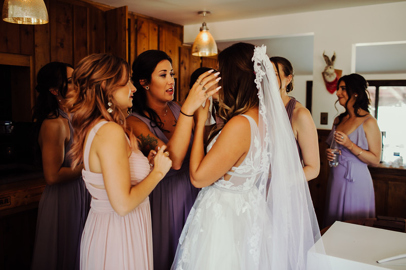 Elise&Michael_Wedding-Jenny_Rolapp_Photography-415.jpg