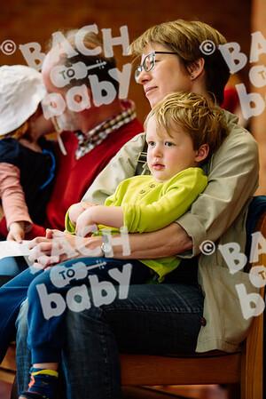 © Bach to Baby 2017_Alejandro Tamagno_Dulwich Villaged_2017-04-03034.jpg