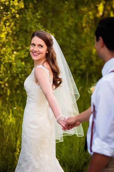Wedding photographer bend or (2).jpg