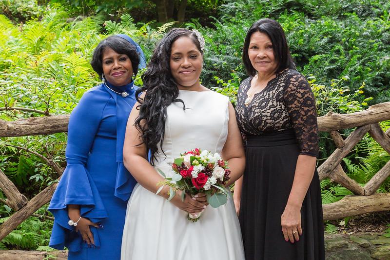 Central Park Wedding - Iliana & Kelvin-102.jpg