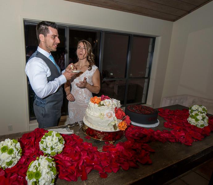 more cake.jpg