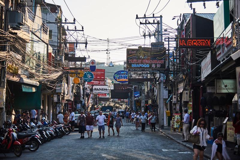 Trip to Bangkok Thailand (491).jpg