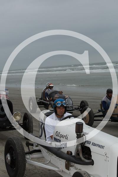 race of gentlemen-0758.jpg