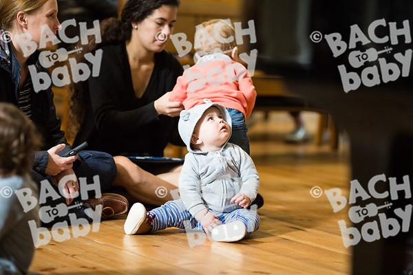 Bach to Baby 2017_Helen Cooper_Notting Hill_2017-09-19-27.jpg