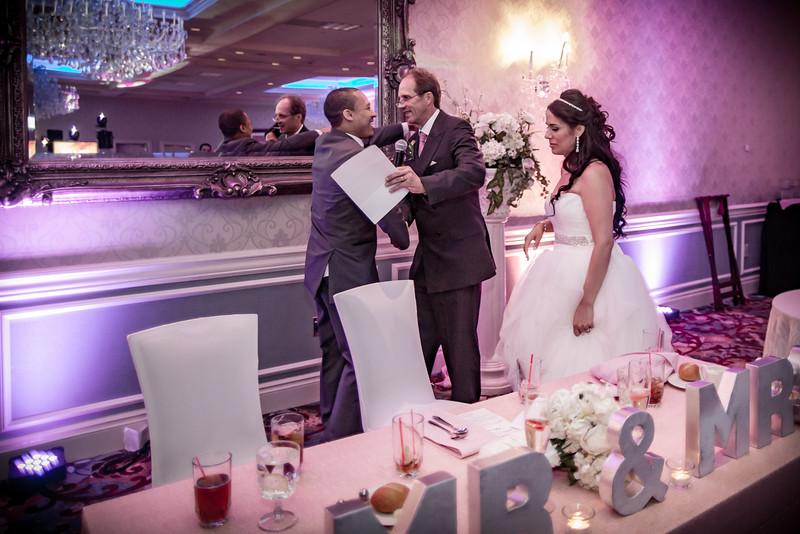 202_speeches_ReadyToGoPRODUCTIONS.com_New York_New Jersey_Wedding_Photographer_JENA9680.jpg