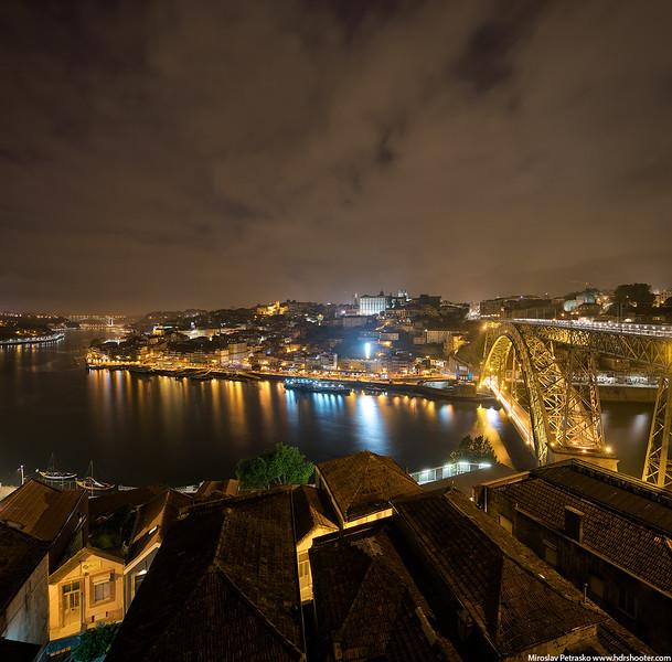 Porto-IMG_4637-Pano-web.jpg