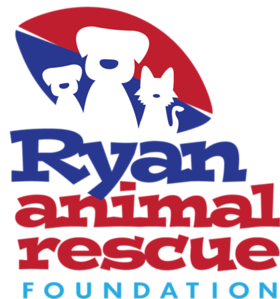 Ryan Rescue Foundation