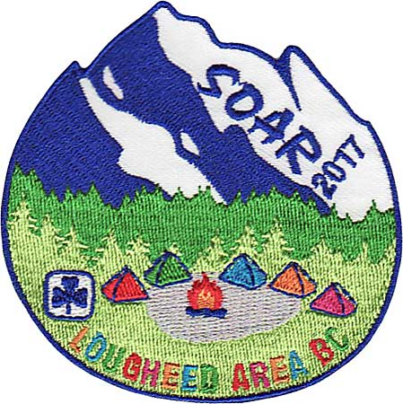 BCGG SOAR Patches_Page_62_Image_0002.jpg