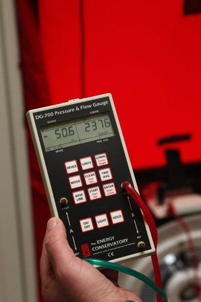 Energy audit meter 9298.jpg
