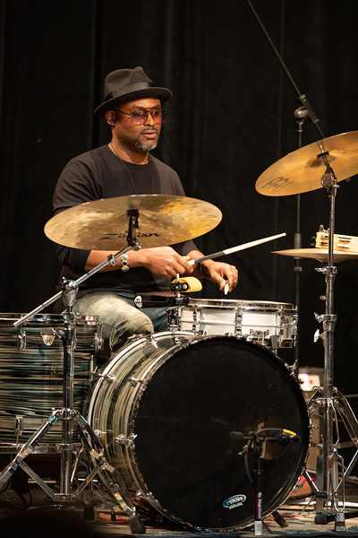 African American History Month Concert-1036.jpg