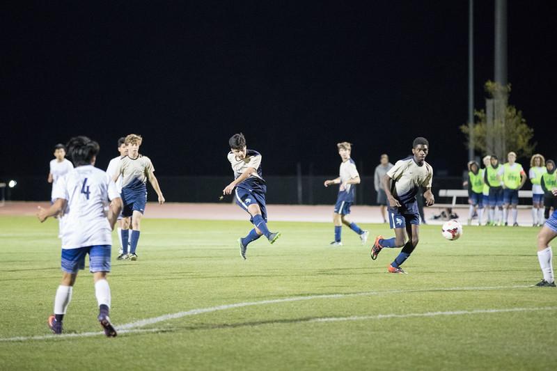 SHS Soccer vs Dorman -  0317 - 208.jpg