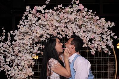 14.12.19 - Casamento Bianca e Rafael
