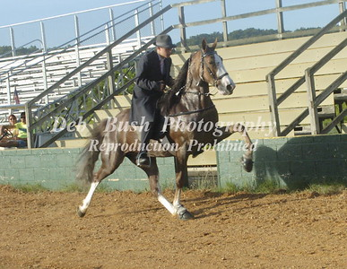 CLASS 10  PARK PERFORMANCE OPEN SPECIALTY