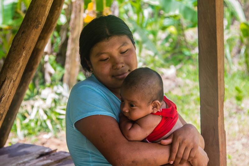 Panama_GN_8-2012-256-3.jpg