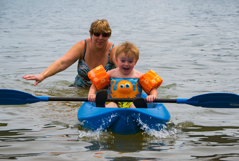 lucas - first time kayaking nanny (p).jpg