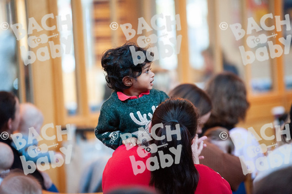 ©Bach to Baby 2019_Laura Woodrow_Bromley_2019-11-12_ 20.jpg