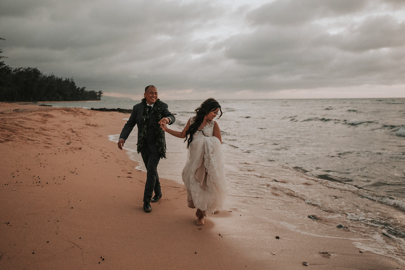 weddingphotoshawaii-paula-james-581.jpg