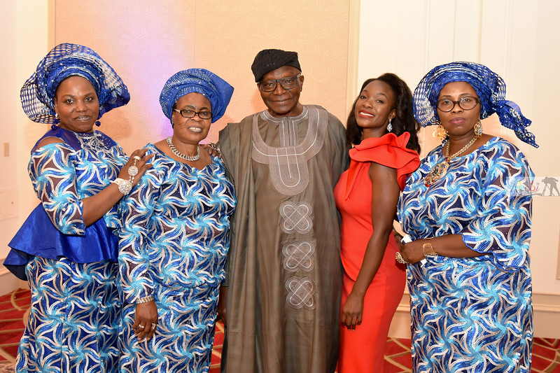 Elder Niyi Ola 80th Birthday 2024.jpg